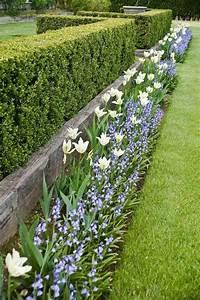 Cloture Et Jardin : cl ture de jardin originale en cinquante id es captivantes ~ Nature-et-papiers.com Idées de Décoration
