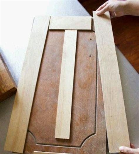 refurbishing kitchen cabinet doors 17 best ideas about kitchen cabinet redo on