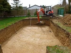 Preparation Terrain Pour Piscine Hors Sol Tubulaire : le blog des accessoires et quipements de piscines ~ Premium-room.com Idées de Décoration