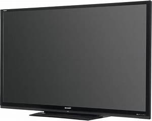 World U2019s Largest Led Lcd Tv  U2013 7 Gadgets