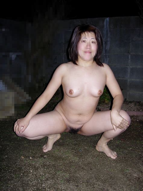asia porn photo juicy asian milf wet mature wife amateur homemade