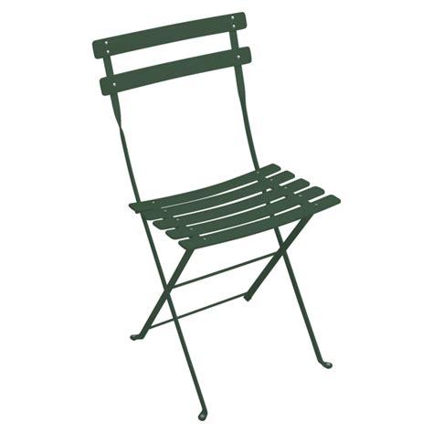 fermob bistro chair bistro duraflon chair duraflon resin chair outdoor furniture