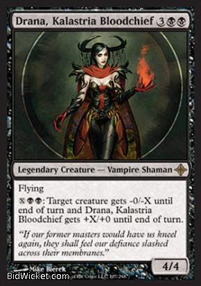 trading cards miniatures booster boxes at strike zone online