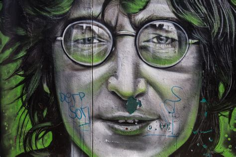 รูปภาพ : ใบหน้า, สีเขียว, หัว, ภาพประกอบ, ใกล้ชิด, ปาก, ศิลปะบนท้องถนน, ทัศนศิลป์, กราฟฟิตี, ภาพ ...