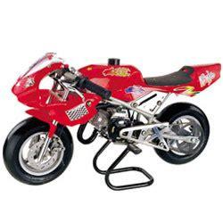 Gazgas Raptor 125 Pro Series Wallpapers by Www Trotti Destock Destockage Poket Bike Scooters