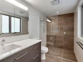 bathroom photo ideas inspiring new bathroom designs 2 new bathrooms designs