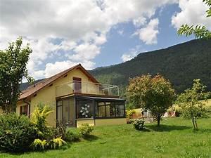 Einfamilienhaus 200 M2 : einfamilienhaus 1431 novalles verkauf tissot immobilien ~ Lizthompson.info Haus und Dekorationen