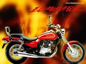 Kawasaki Eliminator 250 : 2002 kawasaki el 250 eliminator picture 19548 ~ Medecine-chirurgie-esthetiques.com Avis de Voitures