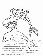 HD Wallpapers Moxie Girlz Coloring Pages