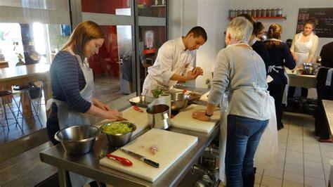 cours cuisine rennes cours de cuisine rennes 28 images cuisine cours