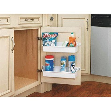 under cabinet storage containers 22 best images about organizing products to buy on