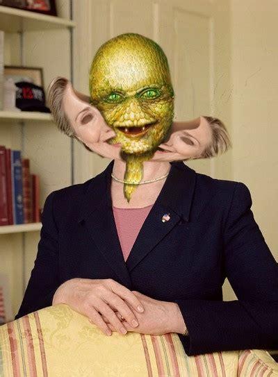 illuminati reptilian new illuminati who wrote the reptilian agenda