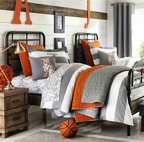 boys bedroom color schemes my three favorite color schemes for a boy s bedroom 14643