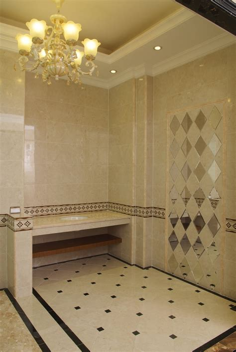 polished porcelain tile cm decor papa mosaic
