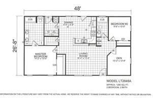 homes for sale with floor plans fairbrook homes floor plans sales dealer arizona