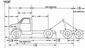 Kenworth Truck Suspension Diagram