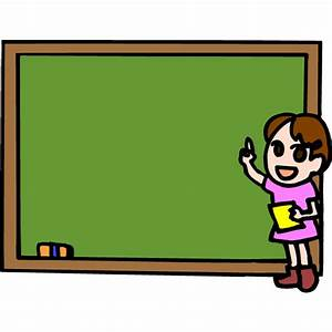 Learning Centers in The Classroom Clipart (44+)