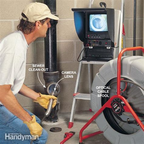 How To Prevent Clogged Drains  Family Handyman