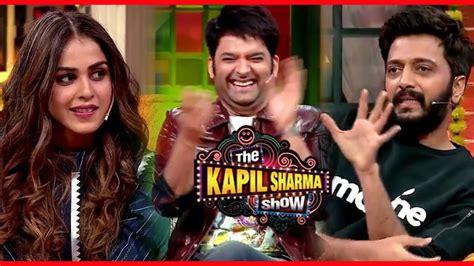 The Kapil Sharma Show Written Update, 24th October 2020 ...