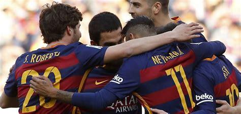 Ao Vivo Barcelona x Osasuna Espanhol Online - TV Online Ao Vivo