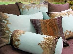 Custom, Design, Cushion, Cover, Custom, Made, Pillow, Tailor, Made, Cushions