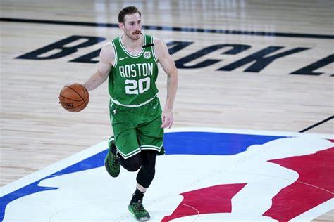 Knicks Eyeing Gordon Hayward   Hoops Rumors