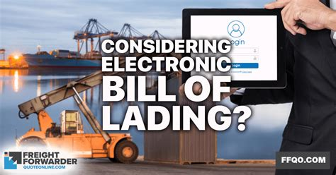 Freight invoices are different from bills of lading in that they do not serve as a key piece of evidence in any dispute. Dicom Freight Bill Of Lading - Bill of Lading: how to ship ...