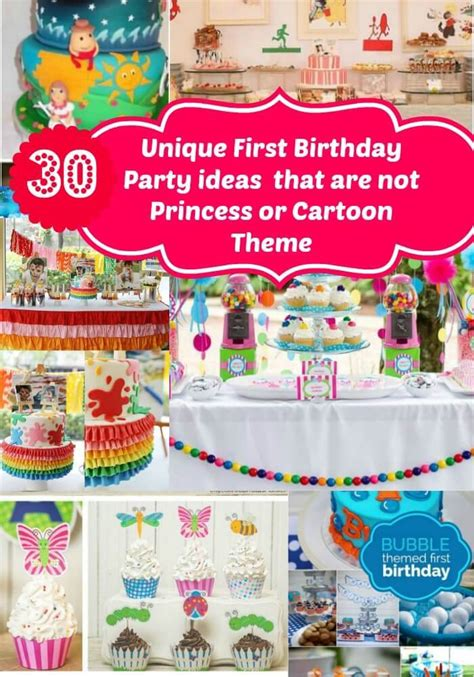 Unique First Birthday Party Ideas For Girlsno Princess. Moroccan Balcony Ideas. Craft Ideas In Marathi. Craft Ideas Jesus Calms The Storm. Cake Decorating Ideas With Buttercream Icing. Bedroom Ideas Country. Haunted House Ideas Pinterest. Kitchen Design Ideas Online. Bathroom Tile Ideas On A Budget