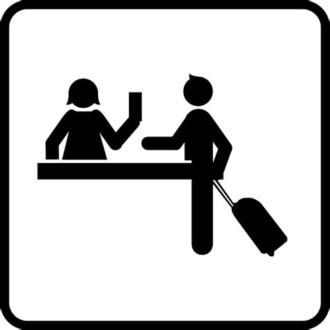 pictures suitcase  images