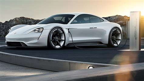 porsche mission e wheels porsche 50 of our vehicles sold in 6 years will be