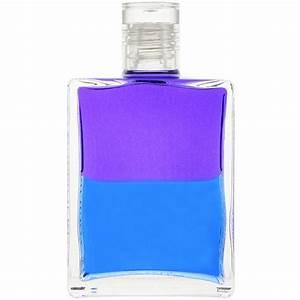 Aura Farbe Blau : aura soma b37 violett blau der schutzengel kommt auf die erde ~ Markanthonyermac.com Haus und Dekorationen
