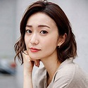 Oshima Yuko - Wiki48