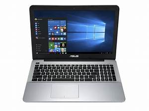 Asus F555ub-xo043t Notebook Review