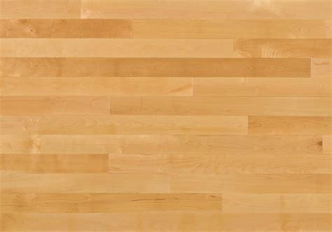 engineered hardwood floor ambiance yellow birch select better lauzon