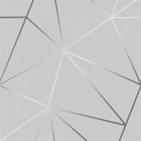 zara shimmer metallic wallpaper soft grey silver
