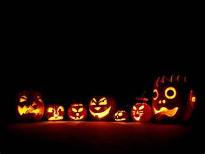 Halloween Hd Wallpapers | Halloween Wallpapers | Halloween ...