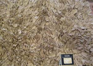 Anns home decor and more blonder home mustangs beige for Cabin bathroom rugs
