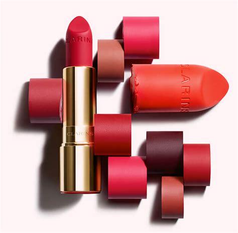 Rouge à lèvres Rouge à lèvres0314Full album onlineRouge à Lèvres Mat . MAC Cosmetics