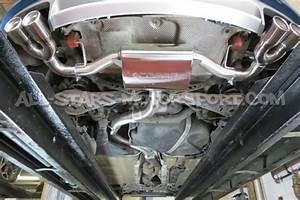 Audi Tt 8j 2 0 Tfsi  2ws  06
