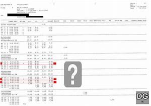 Urlaubstage Berechnen Bei Kündigung : ein berarbeitetes zeitprotokoll und verlorene urlaubstage ~ Themetempest.com Abrechnung