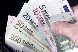 Riester Rente Berechnen Formel : riester rente sparer verzichten auf milliarden vom staat die welt ~ Themetempest.com Abrechnung