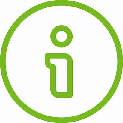 Heard Access Conversations Growing Icon Toronto Representing