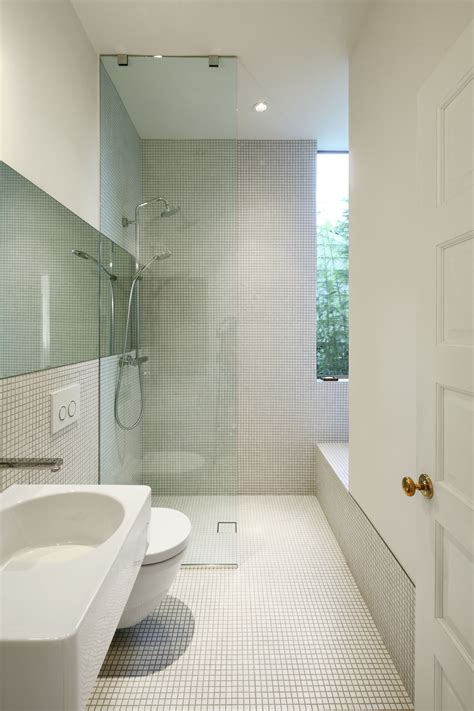 modern contemporary shower ideas  bathroom ideas