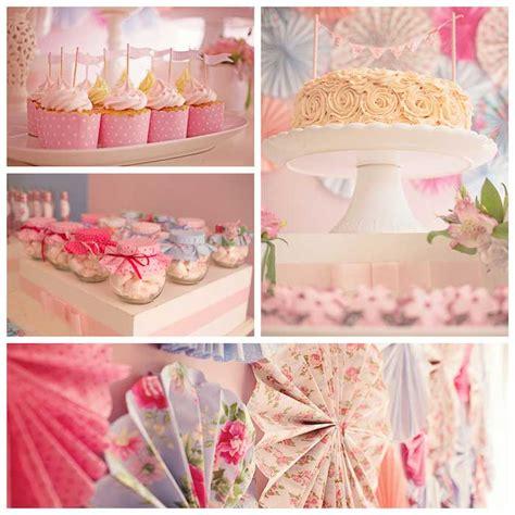 1st birthday kara 39 s party ideas kara 39 s party ideas sweet pink birthday party decor