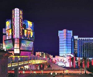 las vegas casinos on the strip with printable map With bally s las vegas wedding
