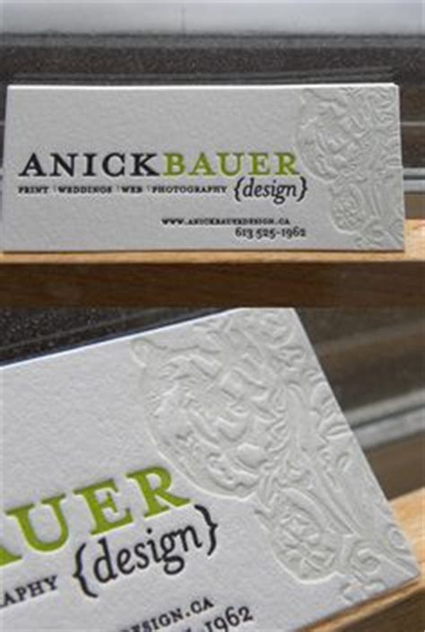 business card ideas cases images business
