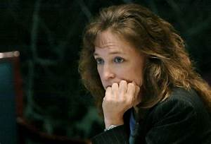 Ex-astronaut Lisa Nowak forced out of Navy for 2007 ...