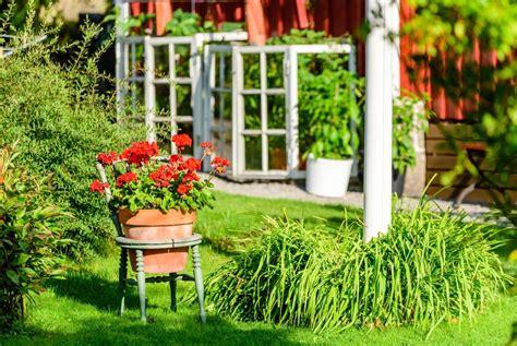 Upcycling Ideen Garten by Upcycling Ideen F 252 R Den Garten