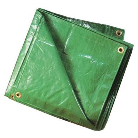 Boat Covers Tarpaulins by Plastic Sheets Boat Covers Hdpe Tarpaulins
