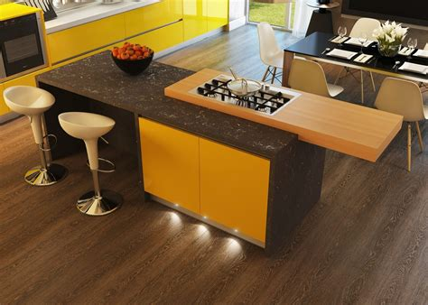 kitchen gas stove table kitchen design with gas stove on top wooden kitchen table
